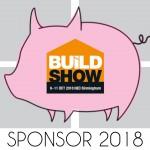Build Show 2018