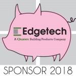 Edgetech 2018