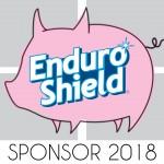 Enduro Shield