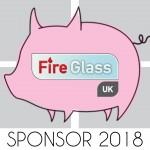Fire Glass UK 2018
