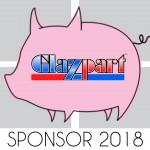 Glazpart 2018