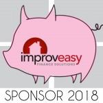 Improve Easy 2018