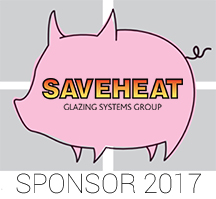 Saveheat Group 2017 PIGS Sponsor