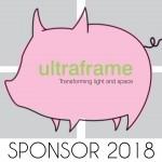 Ultraframe 2018
