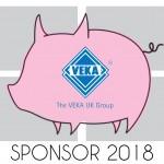 VEKA Group 2018