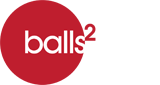 Balls2Marketing