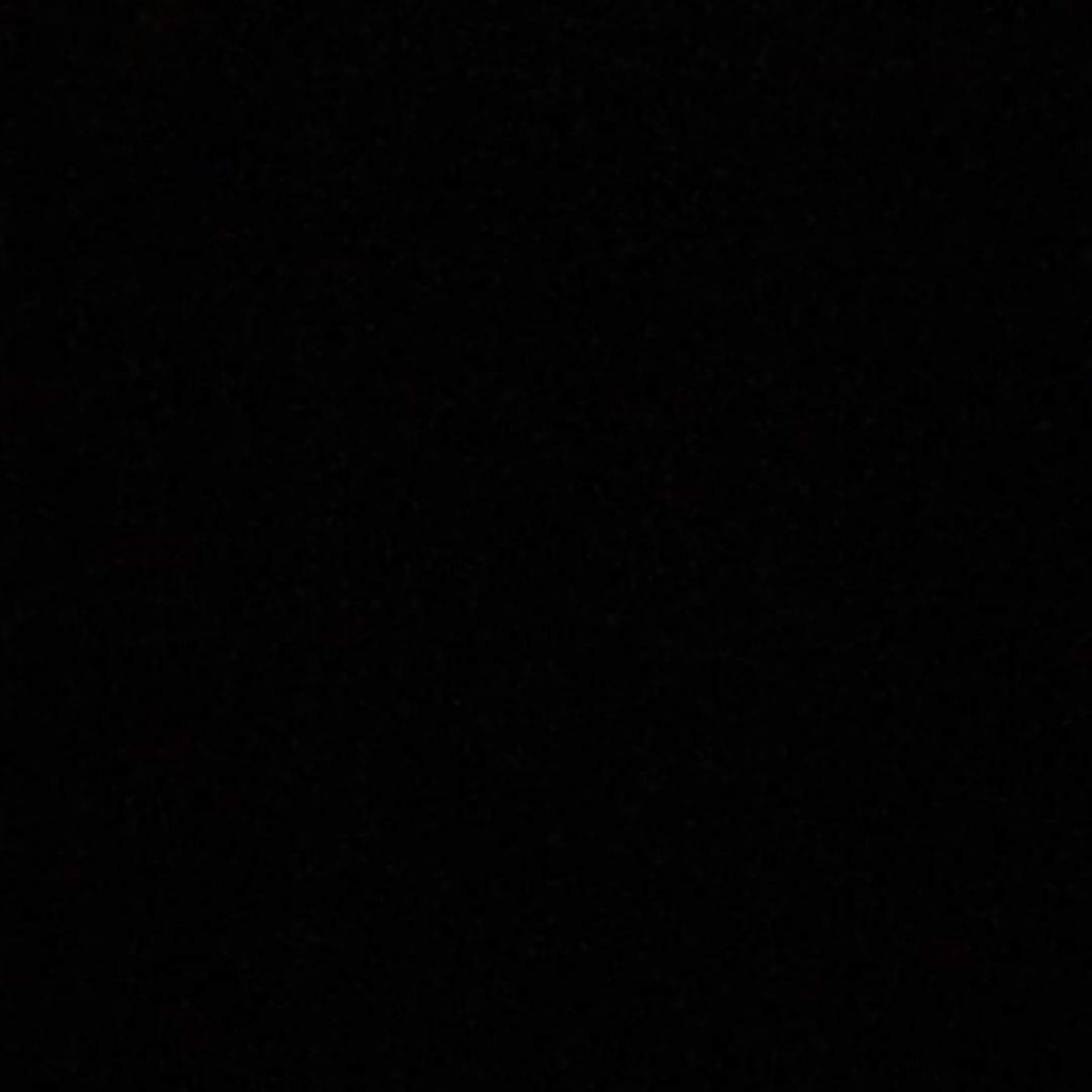 #BlackoutTuesday black square