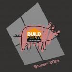 Build Show