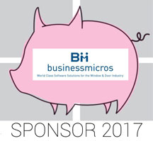 Business Micros 2017 PIGS Sponsor