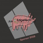 Edgetech
