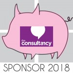 The Consultancy 2018
