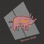 Unique PIG